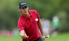 Колсар влиза в US PGA Tour през 2013-а