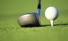 """""""Пирин Голф & Кънтри Клуб"""" с чудесна награда за голфъри"""