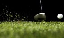 20 отбора ще участват в шестото издание на турнира по голф Брексирама Про-ам