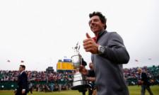Sports Illustrated се върна към голфа заради Рори