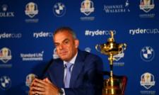 Ясен е съставът на Европа за Ryder Cup