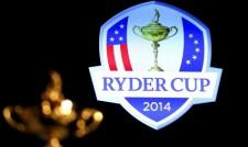 Разрешиха селфитата на Ryder Cup