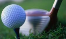 """Елитни професионални играчи получават своя """"голф"""" паспорт към Правец"""