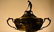 Кой ще вземе Ryder Cup през 2022 г.?