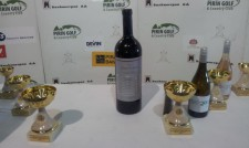 Ивайло Филипов спечели Rotary Golf Cup
