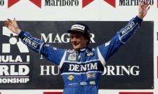Бивш пилот от Формула 1 ще е гост на голфкомплекса край Разлог