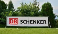 """Трети турнир DB Schenker Golf Open в Голф клуб """"Св. София"""""""