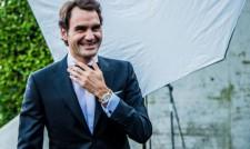 Федерер е №1 в поредната класация