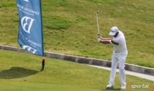 Правец отново е домакин на Европейския УниКредит шампионат по голф за професионалисти