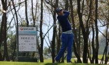 Днес стартира УниКредит Европейския шампионат по голф