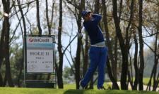 Стартира първият кръг от УниКредит Европейския шампионат по голф за клубни професионалисти