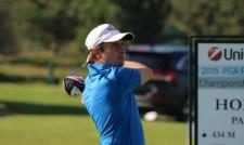 Приключи Европейският УниКредит шампионат по голф
