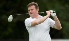 Благотворително голф събитие обединява снукър звезди