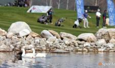 """40 атрактивни турнира очакват голф играчите в """"Пирин Голф и Кънтри Клуб"""""""