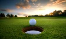 Turkish Airlines World Golf Cup стартира тази сутрин в Правец