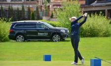 Шестима голфъри ще представят България на Регионалния финал на MercedesTrophy