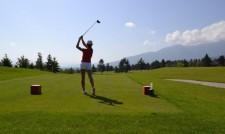 Завърши вторият турнир от Про Шоп голф къп