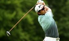 Японски голфър се отказа от игрите в Рио
