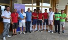 Рекорден брой участници на турнир в Пирин Голф & Кънтри Клуб