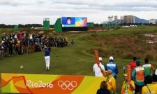 Голфът отново на Олимпиада след 112 години