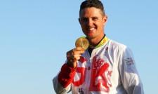 112-годишното чакане си струваше, Великобритания със злато в голфа