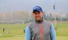Започна УниКредит Европейският шампионат по голф за клубни професионалисти