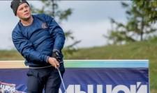 Руски голфър обезглави майка си