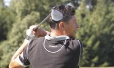Краси Балъков почетен гост на първия голф турнир на Бундеслигата
