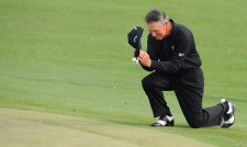 Gary Player at vanguard of golf course development in Bulgaria