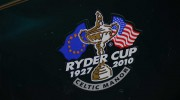 Появиха се фалшиви билети за Ryder Cup 2010