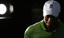 How the Tiger Woods and Elin Nordegren Scandal 